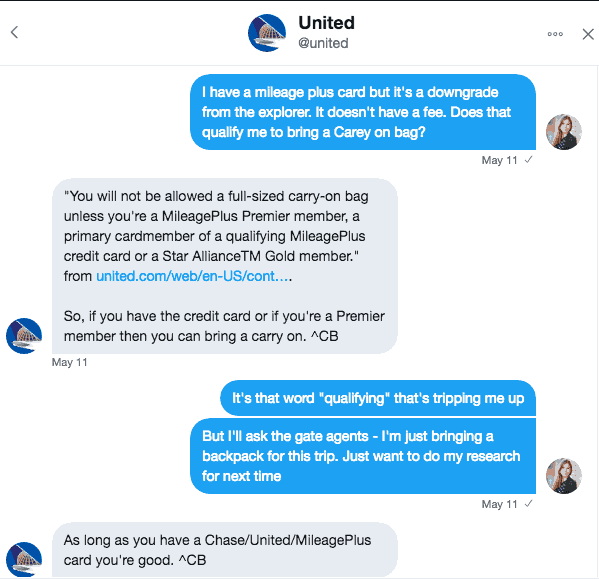 Hacking United Basic Economy Like a Travel Expert