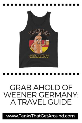 weener germany
