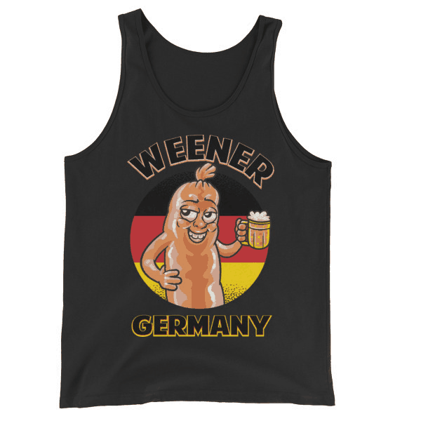 weener germany