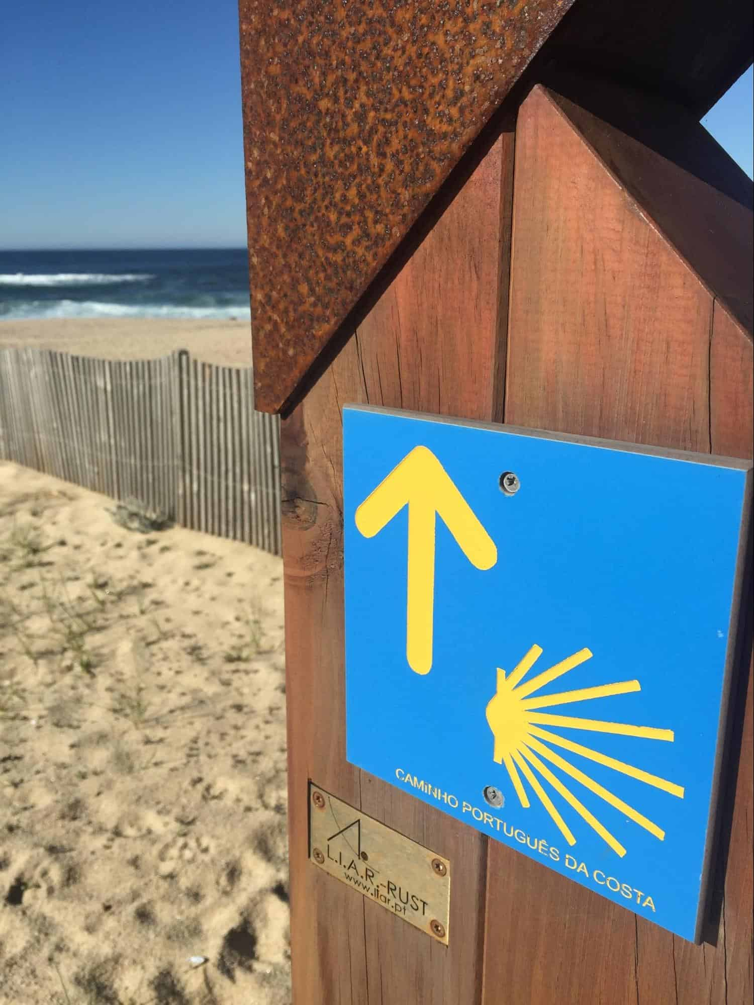 How Long is the Camino de Santiago?