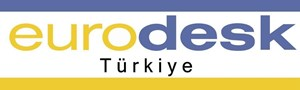 eurodesk turkey