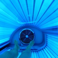 tips for indoor tanning