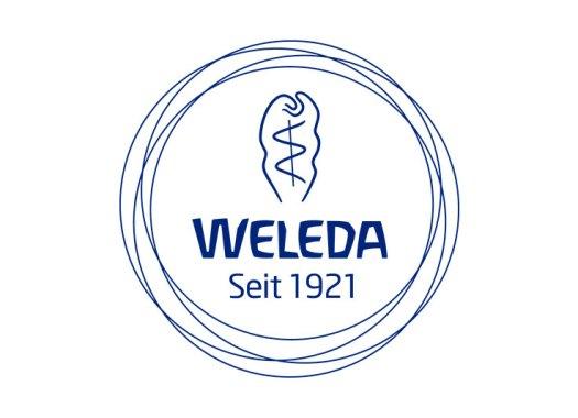 weleda-logo-03