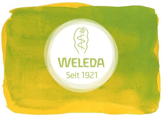 weleda-logo-05