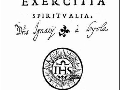 31 luglio, Sant'Ignazio di Loyola