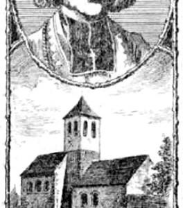 """4 agosto, San Giovanni Maria Vianney """"il Santo curato d'Ars"""""""