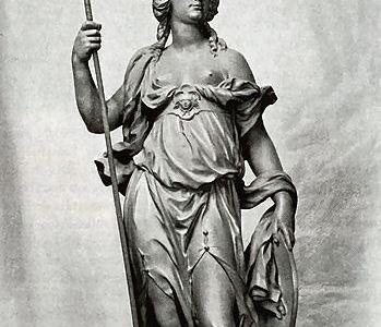 Minerva e il calculus Minervae