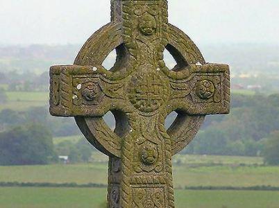 Appunti sulla storia del popolo celtico