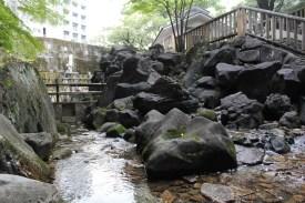 otonashi-shinsui-10