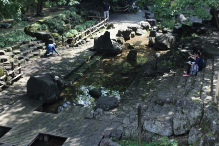 otonashi-shinsui-4