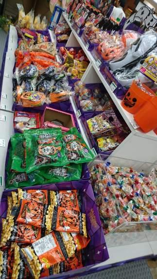 halloween-tokyu-hands-shinjuku-8