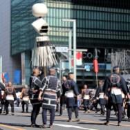 nihonbashi-kyobashi-festival-44th-oedo-kakki-parade-13
