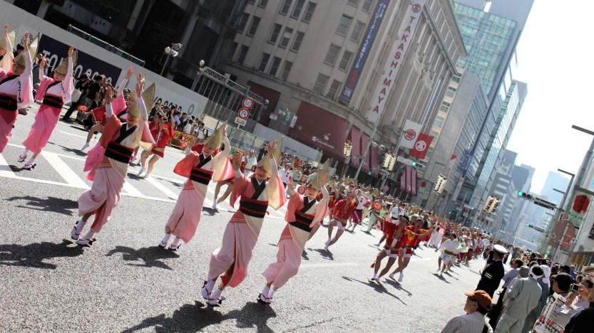 nihonbashi-kyobashi-festival-44th-oedo-kakki-parade-14