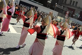 nihonbashi-kyobashi-festival-44th-oedo-kakki-parade-15