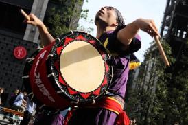 nihonbashi-kyobashi-festival-44th-oedo-kakki-parade-27