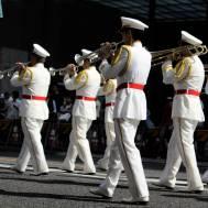 nihonbashi-kyobashi-festival-44th-oedo-kakki-parade-9