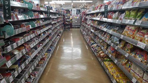 supermarche-2