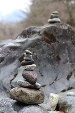 tas de pierre 3