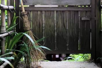 Ichigayakameokahachimangu (7)