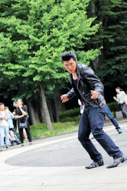 Harajuku Rockabilly (7)