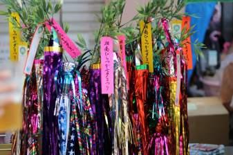 Tanabata Matsuri 8 juillet 2017 (28)
