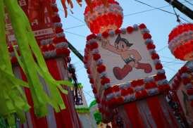 Tanabata Matsuri 8 juillet 2017 (63)
