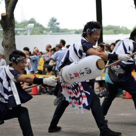 Super Yosakoi 2017 (4)