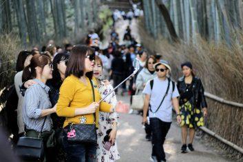 2017-10-27 Arashiyama Kyoto (10)
