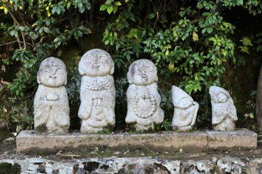 2017-10-27 Arashiyama Kyoto (19)