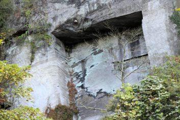 Mont Nokogiri (13)