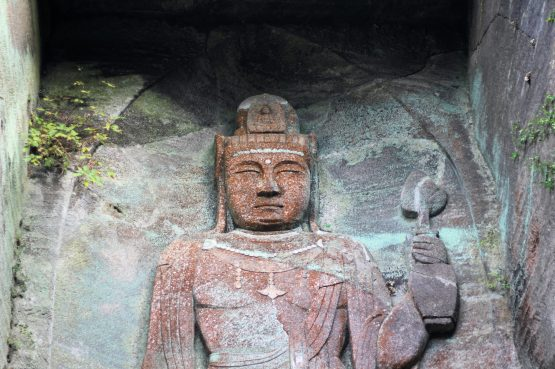 Mont Nokogiri (45)