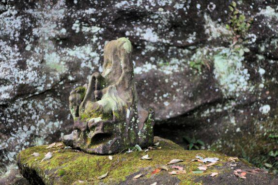 Mont Nokogiri (53)