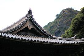 Mont Nokogiri (74)