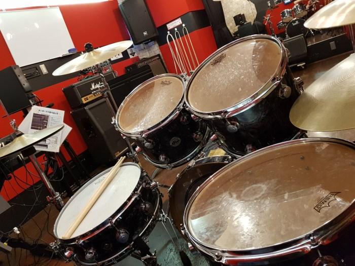 Où jouer de la musique à Tokyo - Comment louer un studio ?