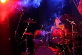 Livehouse Sugamo Boin Jovi (5)