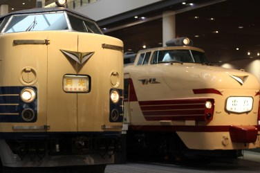 Railway Museum Kyoto (19)