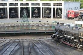Railway Museum Kyoto (23)