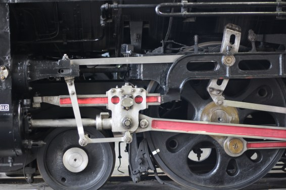 Railway Museum Kyoto (25)