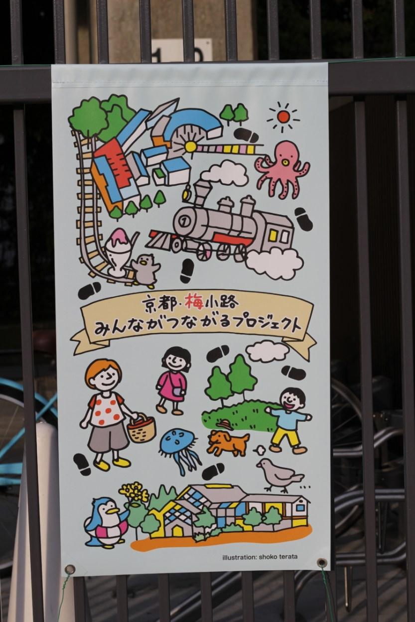 Railway Museum Kyoto (27)