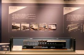 Railway Museum Kyoto (8)