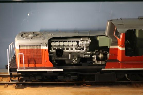 Railway Museum Kyoto (9)