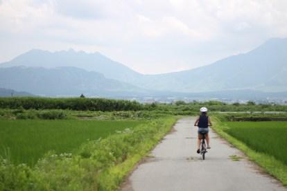 Aso Randonnée à vélo 23 juillet (13)