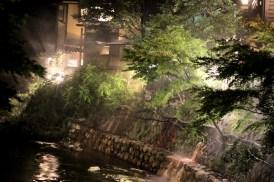 Kurokawa Onsen (9)