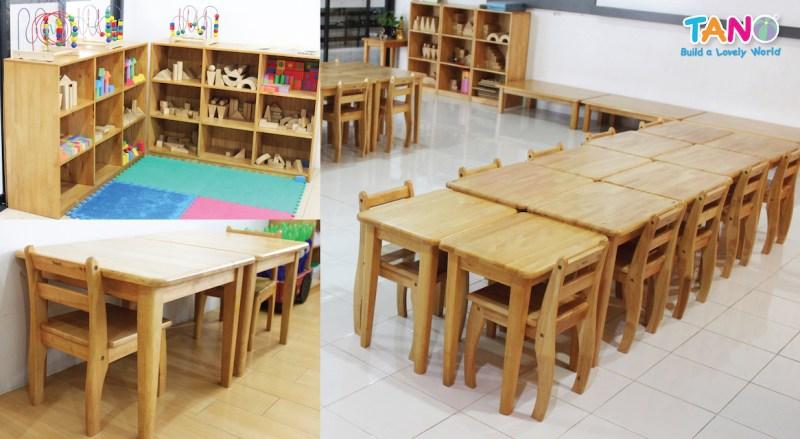 school furniture-01-01.jpg