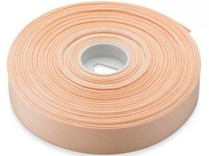 BLOCH A0189 – Ribbon 22mm