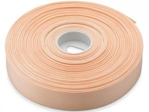 BLOCH A0189 – Ribbon 22mm