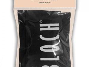 BLOCH A0301 – Odor Eliminator