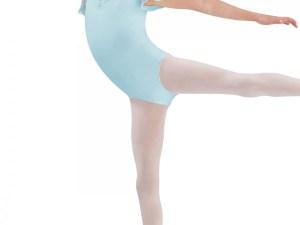 Taidekoulu Baletti alkeet / 1 puku 2021