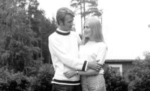 Kari Tapio -elokuvaan haetaan avustajia – katso tuore kuva filmikuvauksista