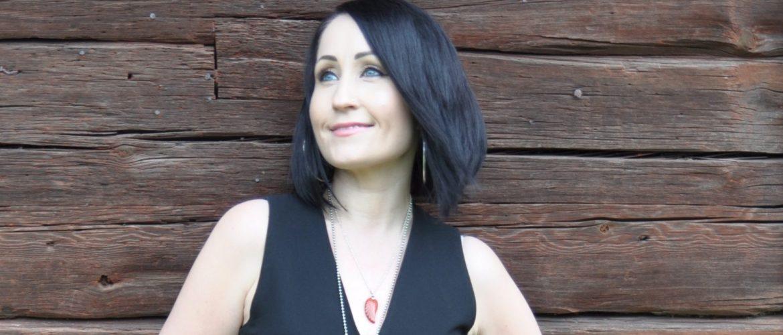 Nina Åkerman